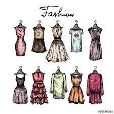 sketches for cute fashion designs sketches www sketchesxo com