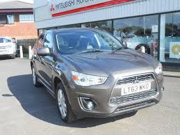 lexus body shop isleworth estate cars for sale buy estate cars for sale at motors co uk
