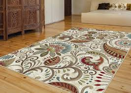 floral rugs the american home rug company floral garden floral
