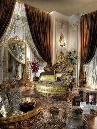 Bedroom Furniture Luxury by Best 25 Italian Furniture Ideas Only On Pinterest Bedroom