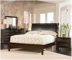white bedroom furniture set full thirdbio com