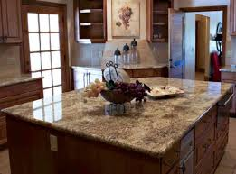 granite countertop granite kitchen countertops and backsplash