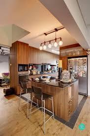 interior design for bar counter chuckturner us chuckturner us