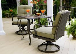 Patio Furniture Foot Caps by Eye Catching Concept Yoben Marvelous Mabur Graphic Of Motor