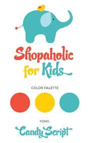 352 best toys images on logo children