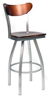 bar stools restaurant restaurant bar stools commercial grade bar stools metal bar stools