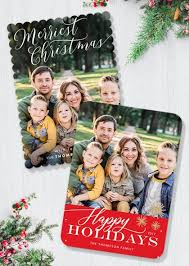 newlywed cards newlywed christmas cards simply to impress