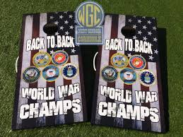 black friday deals champs back to back world war champs west georgia