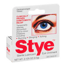 halloween contact lenses no prescription stye eye ointment 0 125 oz walmart com