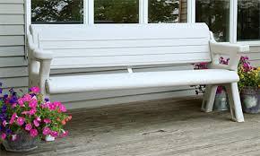 dock bench duralift boat hoists