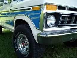 Old Ford Truck Names - new member old truck ford f150 forums ford f series truck