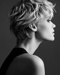 images of 2015 spring short hairstyles short hair 2015 gallery of hairstyles for fall winter hair