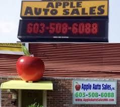 2016 nissan altima car gurus apple auto sales pelham nh read consumer reviews browse used