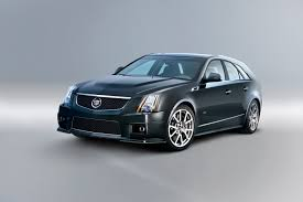 2014 cadillac cts v wagon future classics cadillac cts v wagon downshift autos