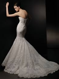 wedding dress online buy dakota wedding dress online enzoani enzoani