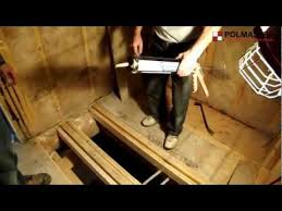 How To Replace Bathroom Subfloor How To Lower The Subfloor In A Shower For Linear Drain