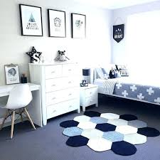 Toddler Boy Bedroom Ideas Kid Bed Ideas Cool Bed Really Cool Beds Really Cool Bed