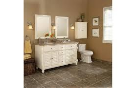 bathrooms design lowes bathroom vanity combo allen roth