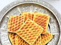 cuisine djouza cuisine djouza 28 images recettes de g 226 teaux alg 233 riens