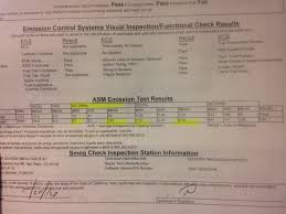 lexus financial toll free if you don u0027t know what the hell you u0027re doing please stop offering