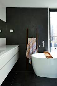 Bathroom Ideas Perth by 130 Best Bathrooms Images On Pinterest Bathroom Ideas Bathrooms
