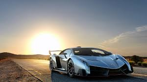 lamborghini veneno for sale another lamborghini veneno for sale this for only 8m autoblog