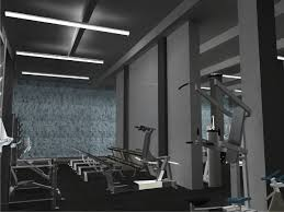 home gym layout design sles expert leisure gym layout design gym layout gym design