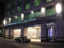 toronto trump tower to be sold after developer defaults