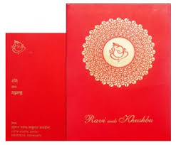 hindu wedding invitations hindu wedding invitations hindu wedding cards shubhankar