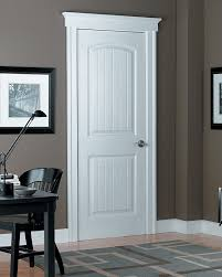 interior doors for home interior doors remodelers outlet