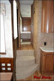 2013 crossroads cruiser 31lk fifth wheel piqua oh paul sherry rv