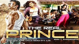 the real prince hindi movies 2014 full movie darshan nikitha