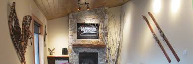 minocqua custom home builder in wisconsin wausau homes
