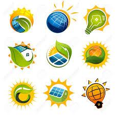 solar panels clipart solar technology clipart clipground