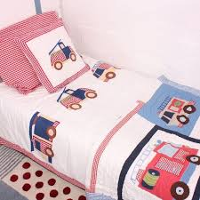 Cot Duvet Covers Cot Bed Bedding For Boys 12581