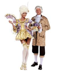Marie Antoinette Halloween Costumes Couples Costumes Halloween Costume Trick Treat