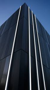 commercial building outside lighting 15 best wall light exterior images on pinterest light design