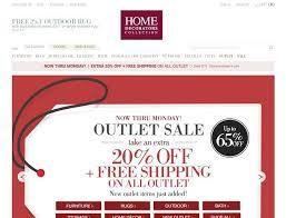 home decorators coupon innovative home decorators coupons on home decor throughout home