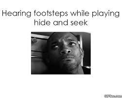 Hide And Seek Meme - relatable hide and seek gif viral viral videos