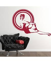 pin up girl home decor get the deal 20 off pin up girl modern and retro wall decals