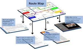Route Map Cisco by Route Maps Adriftskateshop
