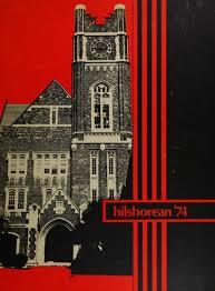 hillsborough high school yearbook pictures explore 1974 hillsborough high school yearbook ta fl classmates
