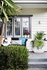 California Bungalow by 13 Best House Colours Images On Pinterest Black Exterior