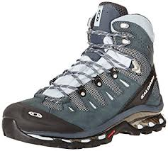 womens quest boots amazon com salomon s quest 4d gtx hiking boot
