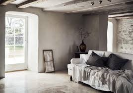 swedish interiors interiors fairytale island villa in sweden u2013 project fairytale