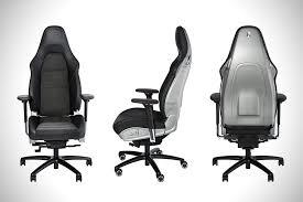 fauteuil de bureau original fauteuil de bureau porsche luxe visit the website to see all