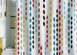 Ruffle Shower Curtain Uk - pretty curtain contemporary shower curtains chaps bedding ralph