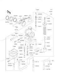 best kawasaki bayou 220 wiring diagram 94 with additional
