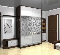 cupboard designs for bedrooms indian homes cupboard door designs for bedrooms indian homes india bedroom