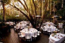 lieu pour mariage mariage original en extérieur jardin plage tendance boutik